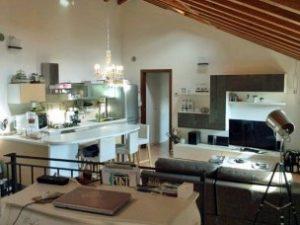 Interior design ristrutturazione edilizia verona - Interior design verona ...