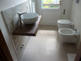tante idee per rifare il tuo bagno