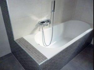 Ristruttura il tuo bagno e usufruisci delle detrazioni fiscali per
