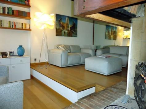 Ristrutturazione edilizia verona progettazione 3d uffici for Arredo casa verona