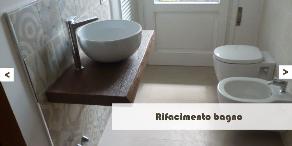 http://www.spacecontract.it/wp-content/uploads/2017/06/rifacimento-bagno.jpg